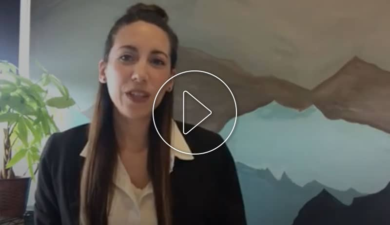 Virtual Services – Watch our Video!